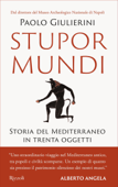 Stupor mundi Book Cover