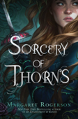 Download and Read Online Sorcery of Thorns