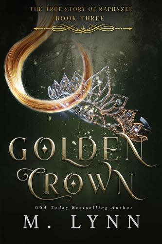 Golden Crown Book