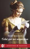 Download and Read Online La saga des Westcott (Tome 6) - Celui qui me respectera