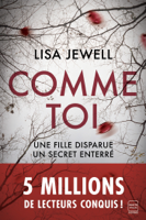 Download Comme toi ePub | pdf books