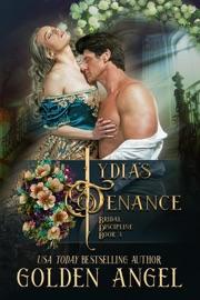 Lydia's Penance PDF Download