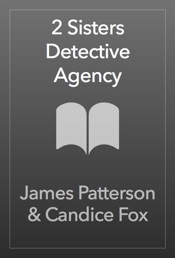 Download 2 Sisters Detective Agency