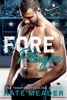 Foreplayer (A Rookie Rebels Novel)