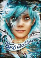 Katja Brandis - Seawalkers (4). Ein Riese des Meeres artwork