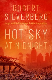 Hot Sky at Midnight PDF Download