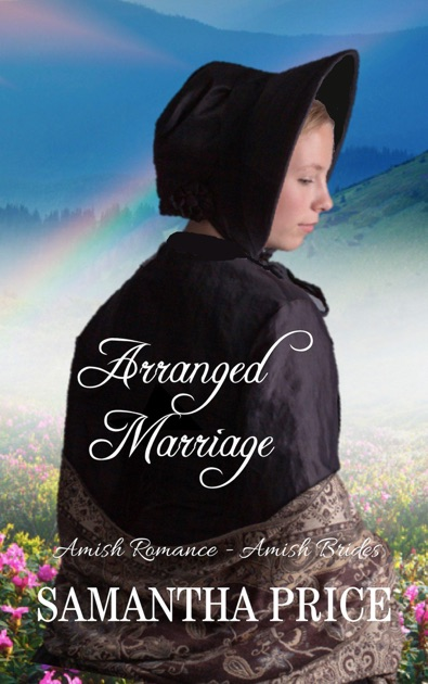 Arranged Marriage by Samantha Price on Apple Books