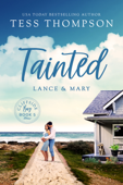 Tainted: Lance and Mary