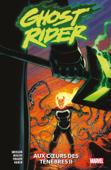 Ghost Rider : Aux coeurs des ténèbres II