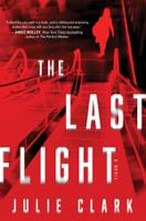 The Last Flight ebook Download
