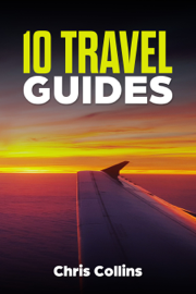 10 City Guides. London, Bangkok, Dubai, Hong Kong, Kuala Lumpur, New York, Paris, Seoul, Singapore, Tokyo City Guides.