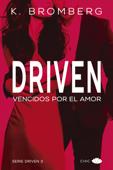 Driven. Vencidos por el amor Book Cover