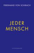 Download and Read Online Jeder Mensch