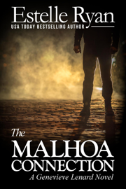 The Malhoa Connection