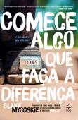 Comece Algo que Faça a Diferença Book Cover