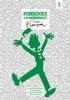 Robbedoes en Kwabbernoot door Franquin 5