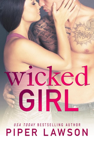 Wicked Girl PDF Download