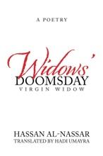 Widows' Doomsday