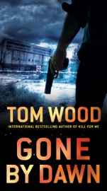 Gone by Dawn PDF Download