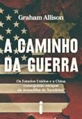 A Caminho da Guerra Book Cover