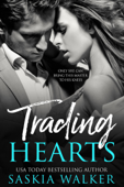Download and Read Online Trading Hearts