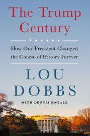 The Trump Century