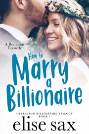 How to Marry a Billionaire PDF Download