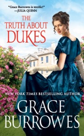 The Truth About Dukes PDF Download