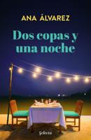 Download and Read Online Dos copas y una noche (Dos más dos 1)