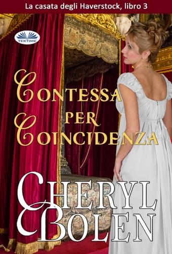 Cheryl Bolen & Eugenia Franzoni - Contessa per Coincidenza