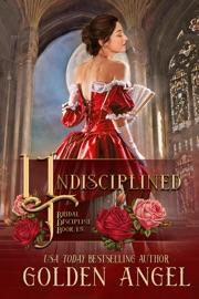 Undisciplined PDF Download
