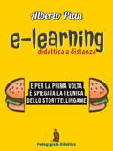 e-learning didattica a distanza