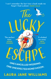 Download The Lucky Escape