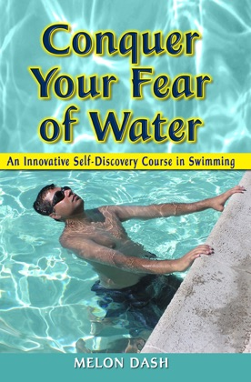 Conquer Your Fear of Water image