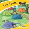 Ten Tents