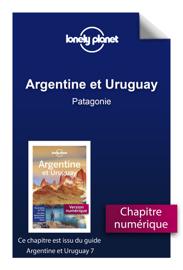 Argentine et Uruguay 7 - Patagonie