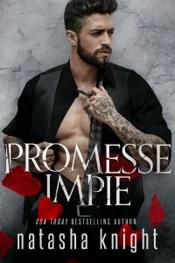 Download Promesse impie