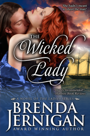 The Wicked Lady PDF Download