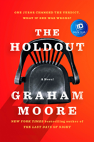 The Holdout ebook Download