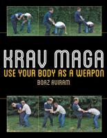 Download and Read Online Krav Maga