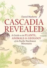 Cascadia Revealed