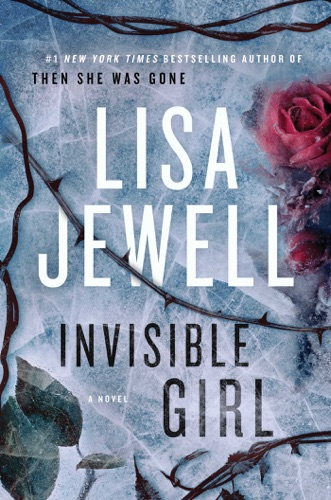 Lisa Jewell - Invisible Girl