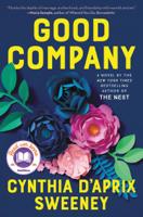 Good Company book cover