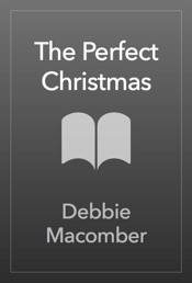 Download The Perfect Christmas