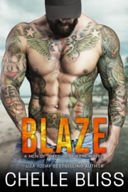 Blaze PDF Download