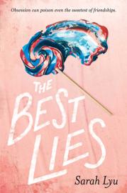 The Best Lies book