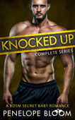 Knocked Up - Complete Series