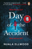 Nuala Ellwood - Day of the Accident artwork