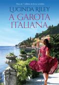 A garota italiana Book Cover