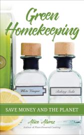 Green Homekeeping